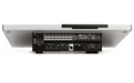 Behringer WING 48-Channel Digital Mixer - Red One Music