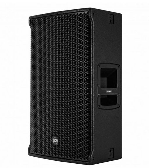 "RCF NX45-A 15"" Active 1400W Two-way Multipurpose Speaker"