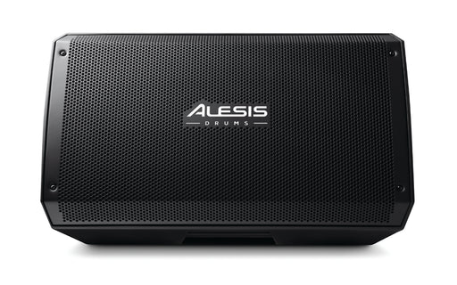 Alesis Strike Amp 12 2000W Powered Drumming Speaker