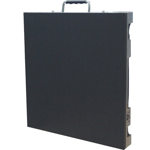 American DJ Av3 Led Video Wall Panel 3.91Mm