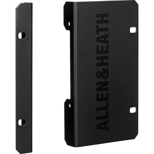 Allen  Heath Ab168-Rk19 Rackmount Kit