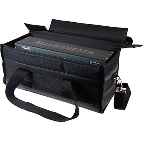 Allen  Heath Ap9933 Carry Bag