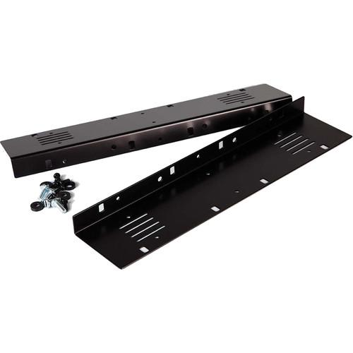 Allen  Heath Ah-Db-Rk19 Rackmount Kit