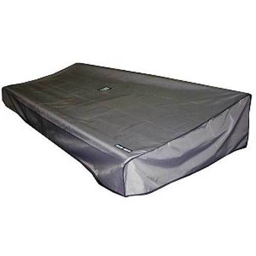 Allen  Heath  Dust Cover For Gl2400-416 Dust Cover