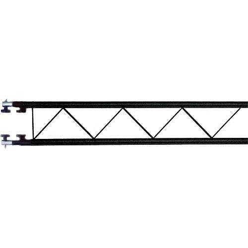 American DJ Lts-50-Ibeam Truss Extension For Lts-50 System