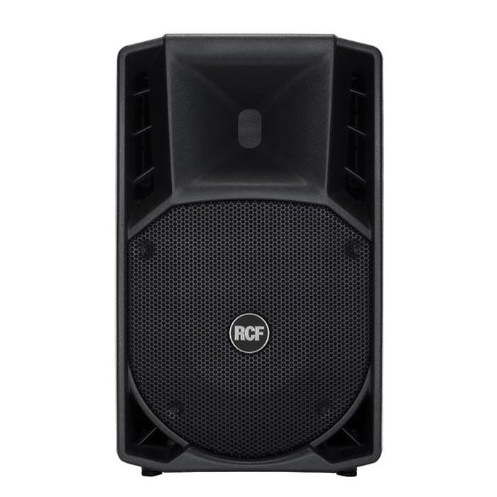 RCF ART 422-A MKII 12 400W 2-Way Active Loudspeaker - Red One Music