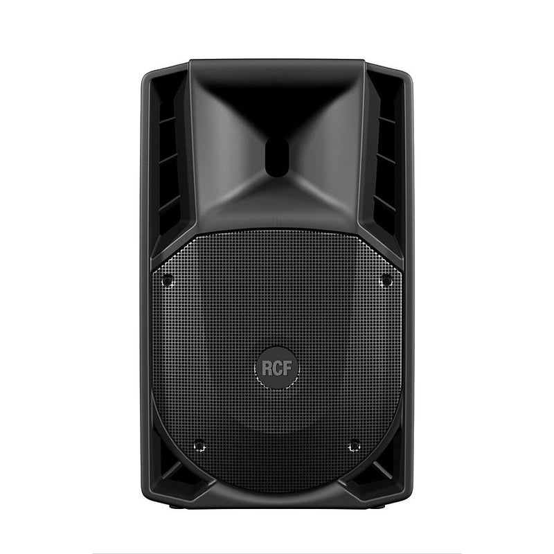 RCF ART 712-A MK2 Active Two-Way Speaker - 1400 W - Red One Music