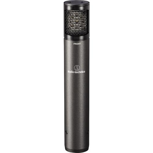 Audio Technica Atm450  Small-Diaphragm Condenser Microphone