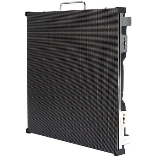 American DJ Av2 Pixel Led 168X168 Flat Wall Panel Display