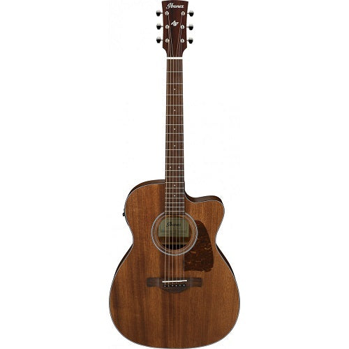 Ibanez Avc9Ce-Opn Artwood Vintage Thermo Aged Acoustic Guitar-Open Pore