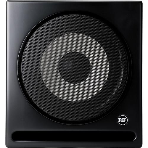 RCF Ayra 10 Sub Active Subwoofer Professionnel