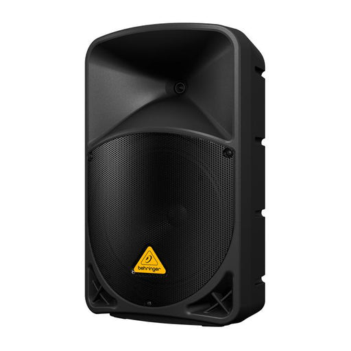 Behringer B112D Eurolive 12 pouces 1000W Active 2-Way Pa Speaker System