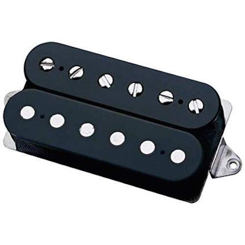 Dean Dpu Msb Bb F Michael Schenker Lights Out Bridge Pickup F Spaced - Red One Music