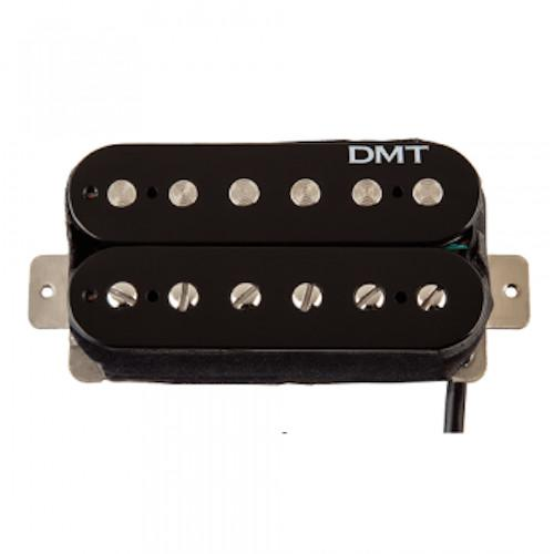 Dean Dpu Pb Cc G Baker Act Bridge Pickup G Spaced - Red One Music
