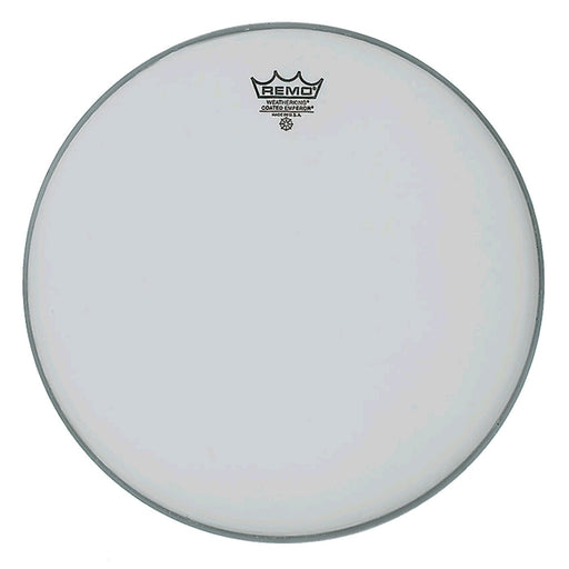 "Remo Ambassador Coated Drumhead - 12"" - Red One Music"