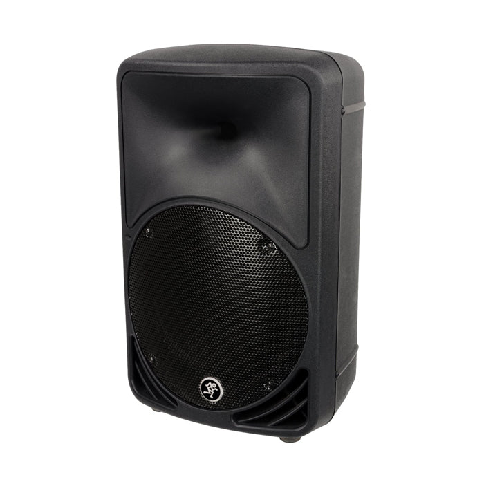 "Mackie C200 10"" 2-Way Compact Passive SR Loudspeaker - Red One Music"