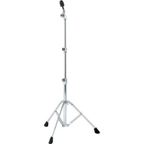 Westbury C500 Cymbal Stand Cymbal Stand - Red One Music
