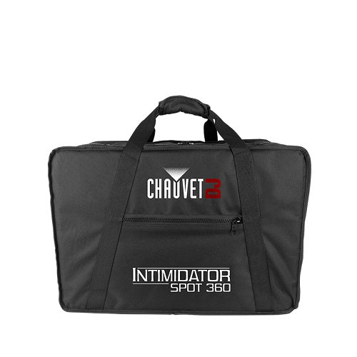 Chauvet Chs-360 Carry Bag