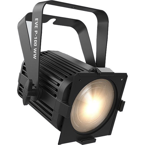 Chauvet Eve-P100-Ww