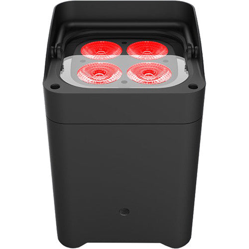 Chauvet Freedom-Flex-H4Ip