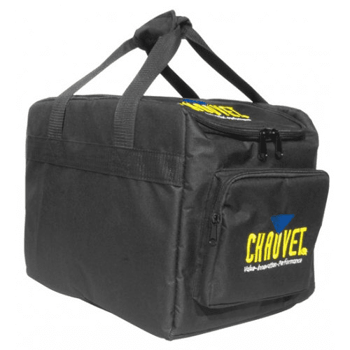 Chauvet Chs-25  Durable Soft-Sided Bag