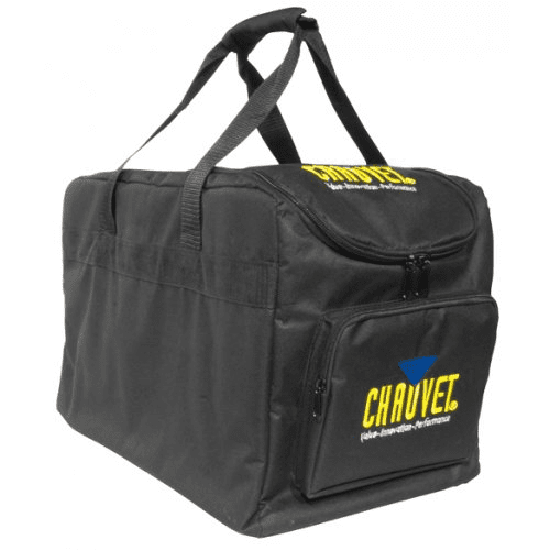 Chauvet Chs-30  Durable Soft-Sided Bag
