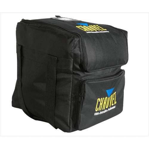 Chauvet Chs-40  Durable Soft-Sided Bag