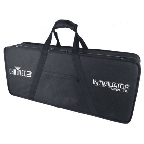 CHAUVET CHS-WAVE  DURABLE CARRY BAG