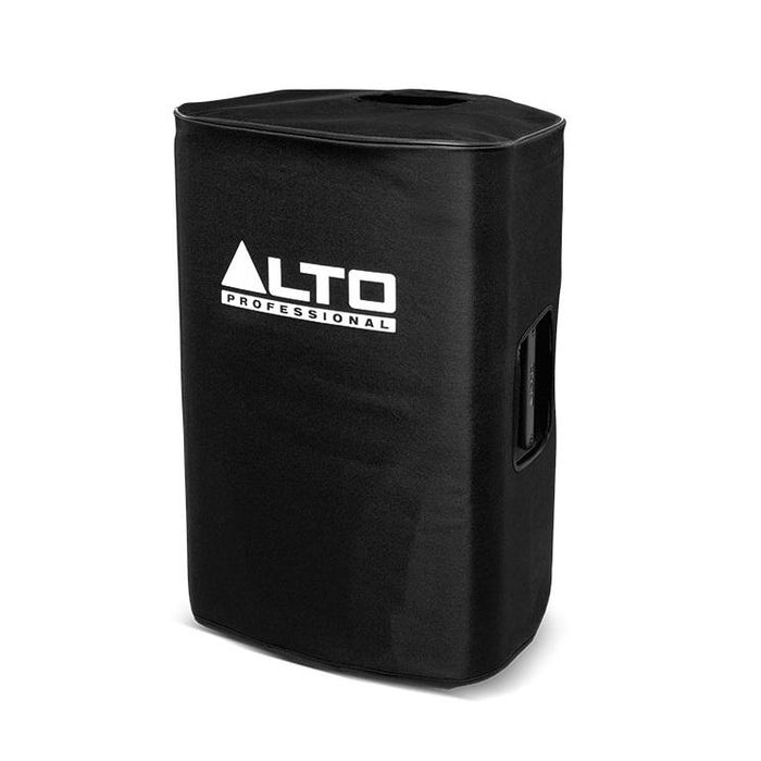 ALTO TS215 COVER PADDED SLIP-ON COVER FOR THE TRUESONIC