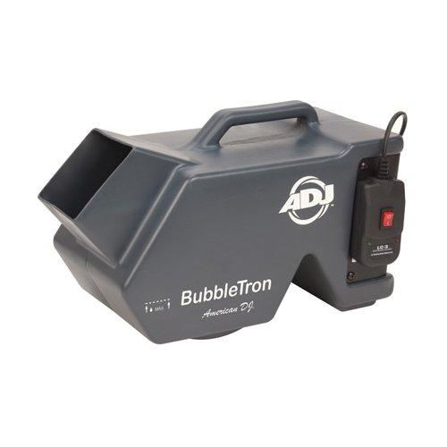 American Bubbletron Bubble Machine