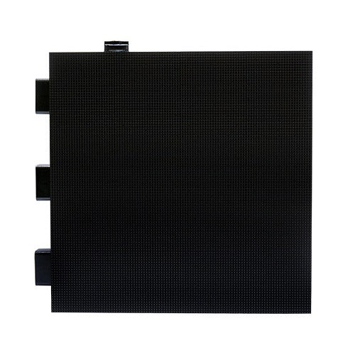 American DJ Ds4 Led Panel