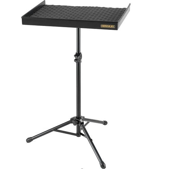 Table de percussion Hercules Ds800B - Red One Music
