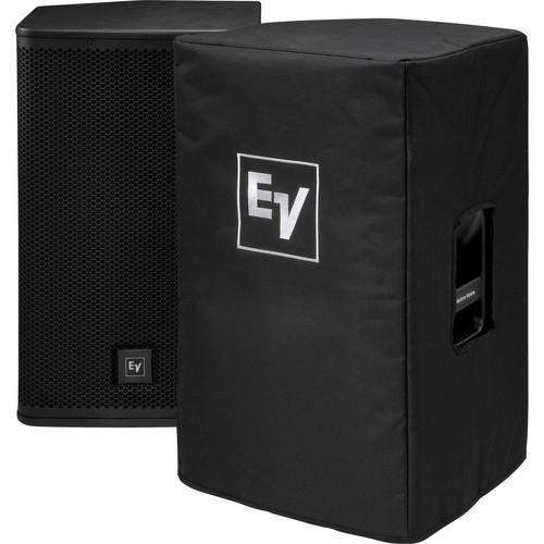 Electro-Voice Elx112Cvr Cover For Elx112 Loudspeaker - Red One Music