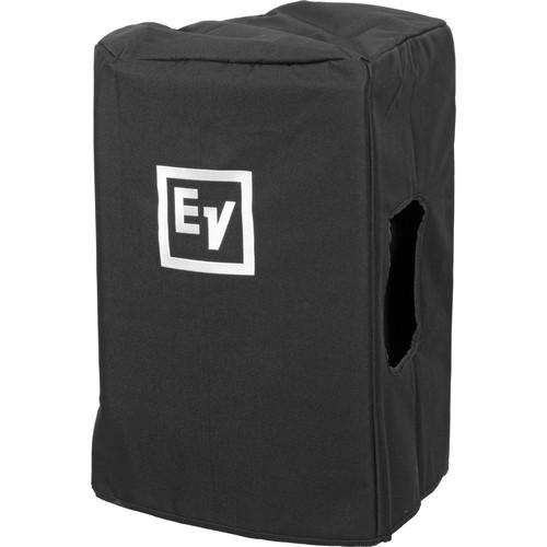 Electro-Voice Ekx-12Cvr Padded Cover With Ev Logo For Ekx-12 - Red One Music