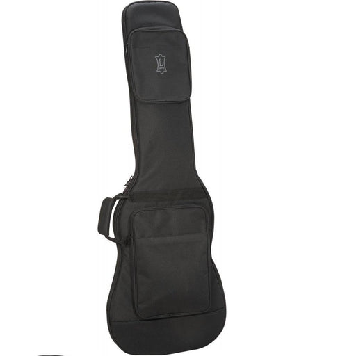Levys Em8S Polyester Gig Bag For Electric Bass Guitar