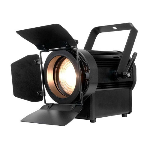 American DJ Encore Fr50Z 50W Led Fresnel - Red One Music