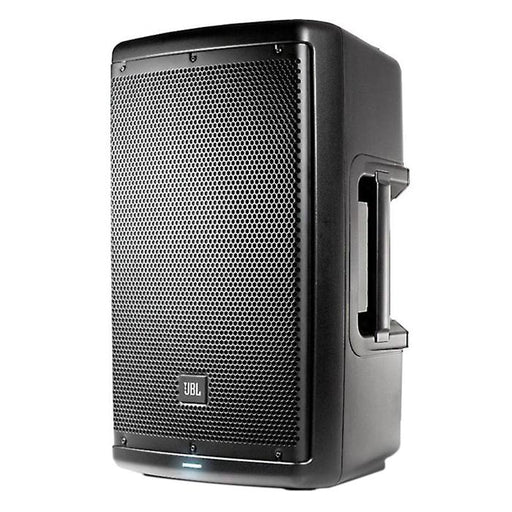JBL Eon 610 10 1000W 2-Way Active Loudspeaker