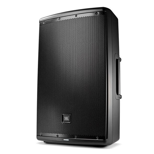 JBL EON615 1000W 2-Way Active Loudspeaker