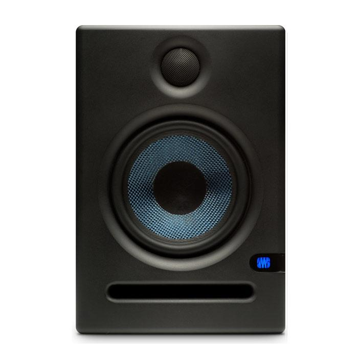 Presonus Eris E8 Each 8-Inch High-Definition Active Studio Monitor