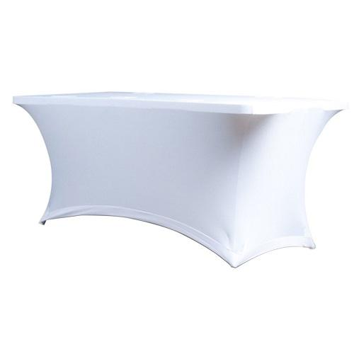 AMERICAN DJ HD-EVRESS-TABLE-SCRIM SCRIM DE TABLE BLANC