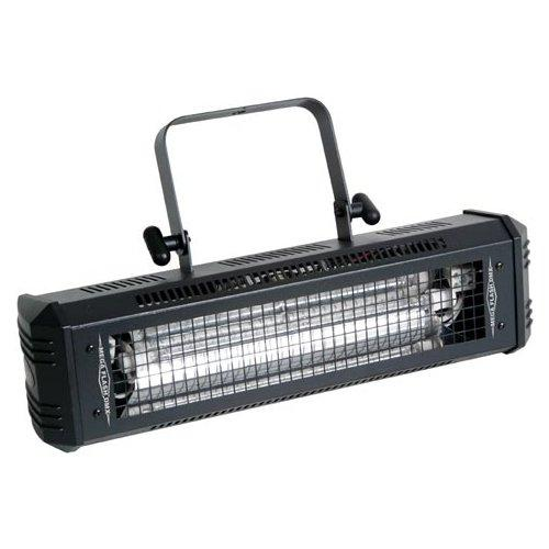 American DJ Mega-Flash-Dmx 800W Dmx Strobe Light