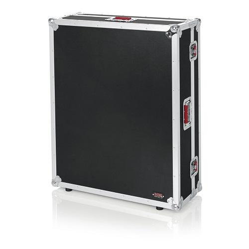 Gator G-Tour-yamtf5Ndh  G-Tour Case For Yamaha Tf5 - Red One Music