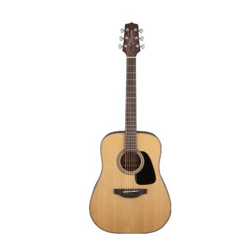 Takamine Gd10-Ns Dreadnought Acoustic Guitar - Red One Music