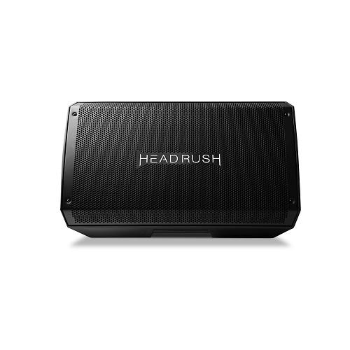 Headrush Frfr-112 2000W Peak Speaker