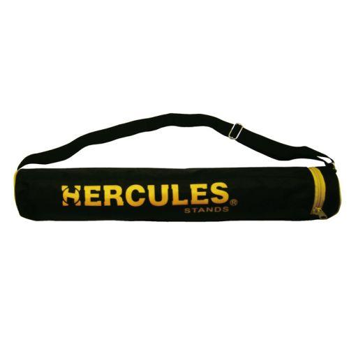Hercules Bsb002 Housse support musical pour Bs100B