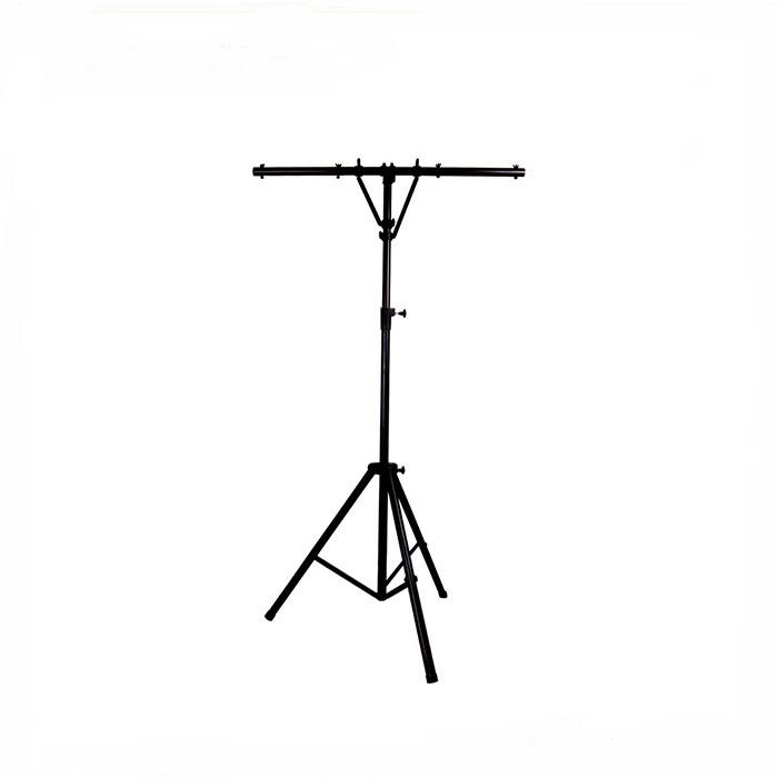 Standz Tyl-02 Light Stand - Red One Music