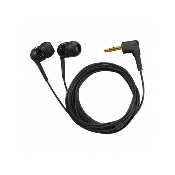 Sennheiser Ie 4 Earphones For Wireless Monitor Applications