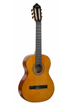 VALENCIA - VC263-N 3/4 CLASSICAL GUITAR - Red One Music
