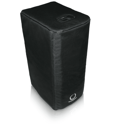Turbosound Inspire Ip1000-Pc  Cover For Ip1000 Power Stand