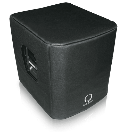 Turbosound Inspire Ip2000-Pc Cover For Ip2000 Power Stand